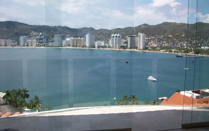 Foto de casa en venta en  , playa guitarrón, acapulco de juárez, guerrero, 1481293 No. 30