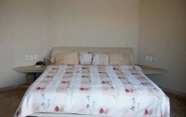 Foto de casa en venta en  , playa guitarrón, acapulco de juárez, guerrero, 1481293 No. 31