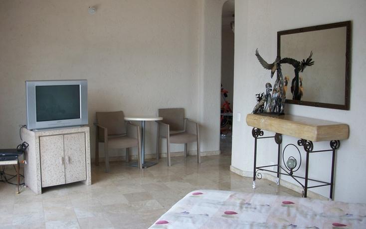 Foto de casa en venta en  , playa guitarrón, acapulco de juárez, guerrero, 1481293 No. 32