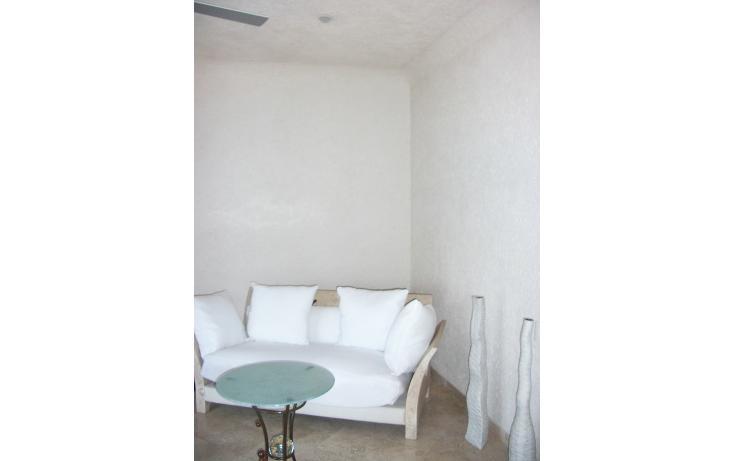 Foto de casa en venta en  , playa guitarrón, acapulco de juárez, guerrero, 1481293 No. 33