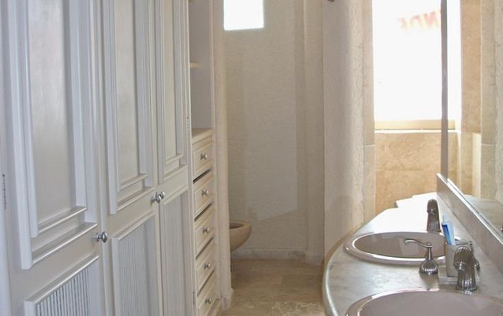 Foto de casa en venta en, playa guitarrón, acapulco de juárez, guerrero, 1481293 no 34