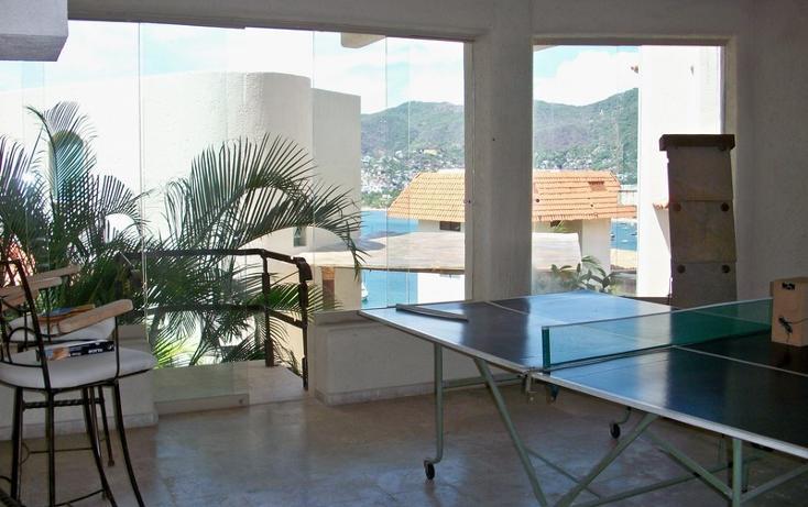 Foto de casa en venta en  , playa guitarrón, acapulco de juárez, guerrero, 1481293 No. 37