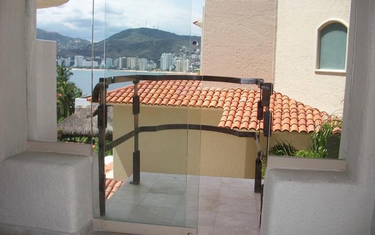 Foto de casa en venta en  , playa guitarrón, acapulco de juárez, guerrero, 1481293 No. 40