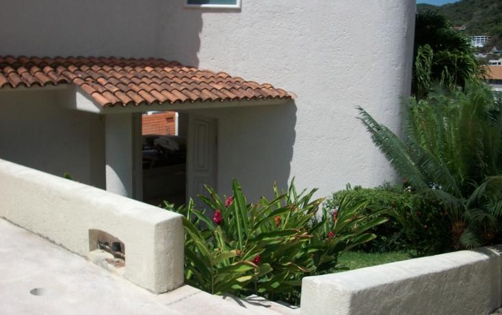 Foto de casa en venta en  , playa guitarrón, acapulco de juárez, guerrero, 1481293 No. 46