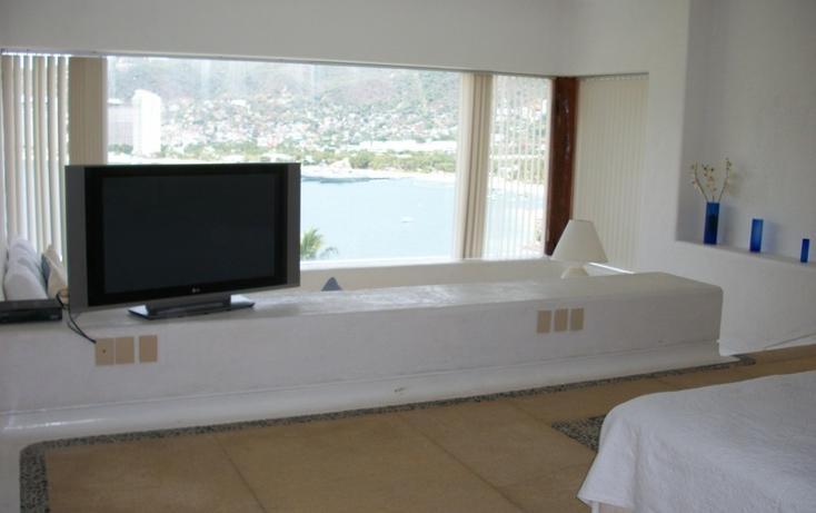 Foto de casa en renta en  , playa guitarrón, acapulco de juárez, guerrero, 1481295 No. 02