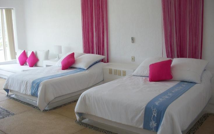 Foto de casa en renta en  , playa guitarrón, acapulco de juárez, guerrero, 1481295 No. 03