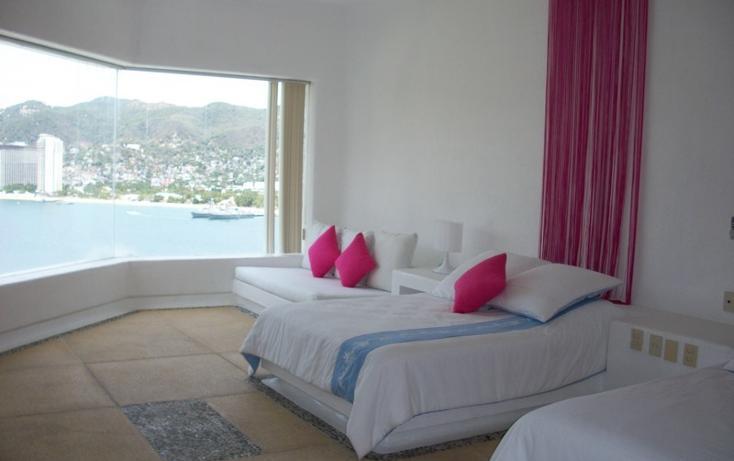 Foto de casa en renta en  , playa guitarrón, acapulco de juárez, guerrero, 1481295 No. 06