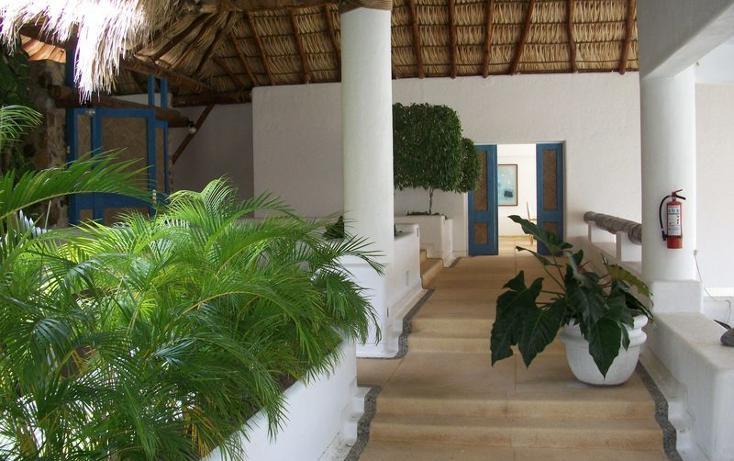 Foto de casa en renta en  , playa guitarrón, acapulco de juárez, guerrero, 1481295 No. 07