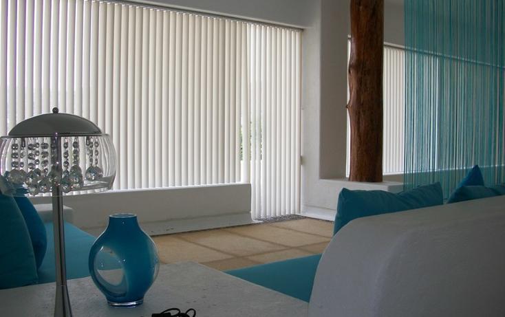 Foto de casa en renta en  , playa guitarrón, acapulco de juárez, guerrero, 1481295 No. 08