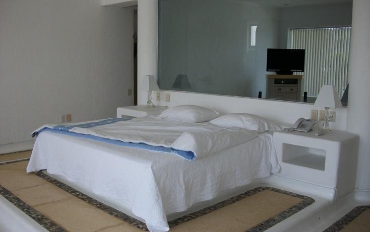 Foto de casa en renta en  , playa guitarrón, acapulco de juárez, guerrero, 1481295 No. 09