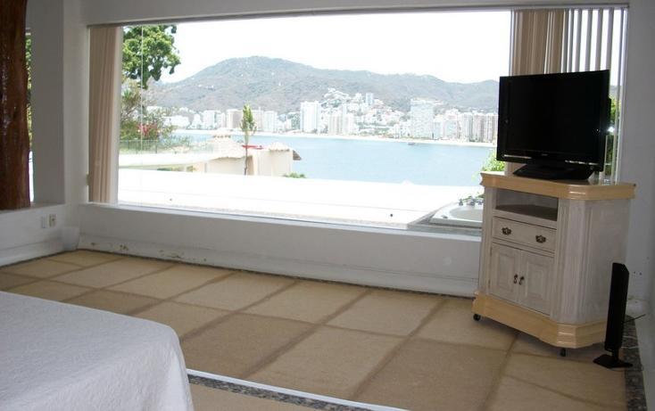 Foto de casa en renta en  , playa guitarrón, acapulco de juárez, guerrero, 1481295 No. 11