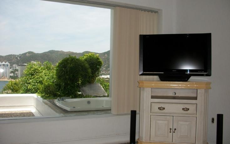 Foto de casa en renta en  , playa guitarrón, acapulco de juárez, guerrero, 1481295 No. 14