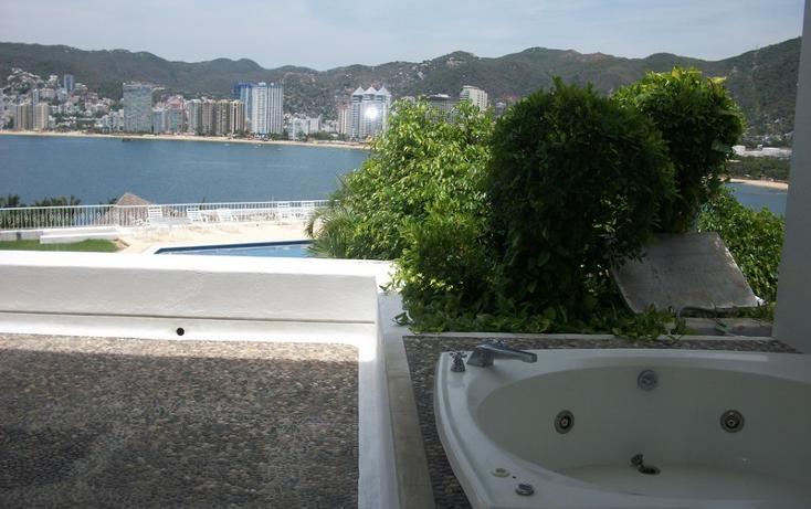 Foto de casa en renta en  , playa guitarrón, acapulco de juárez, guerrero, 1481295 No. 15