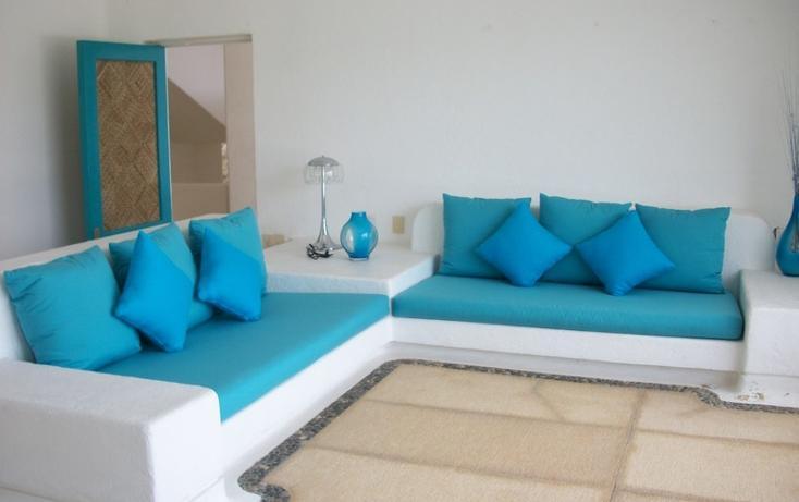 Foto de casa en renta en  , playa guitarrón, acapulco de juárez, guerrero, 1481295 No. 16