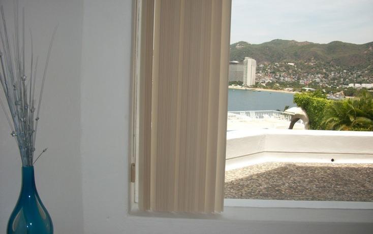 Foto de casa en renta en  , playa guitarrón, acapulco de juárez, guerrero, 1481295 No. 17