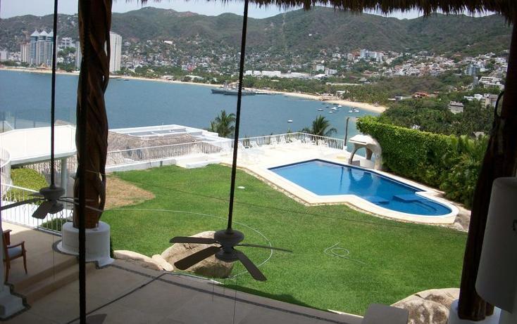 Foto de casa en renta en  , playa guitarrón, acapulco de juárez, guerrero, 1481295 No. 19