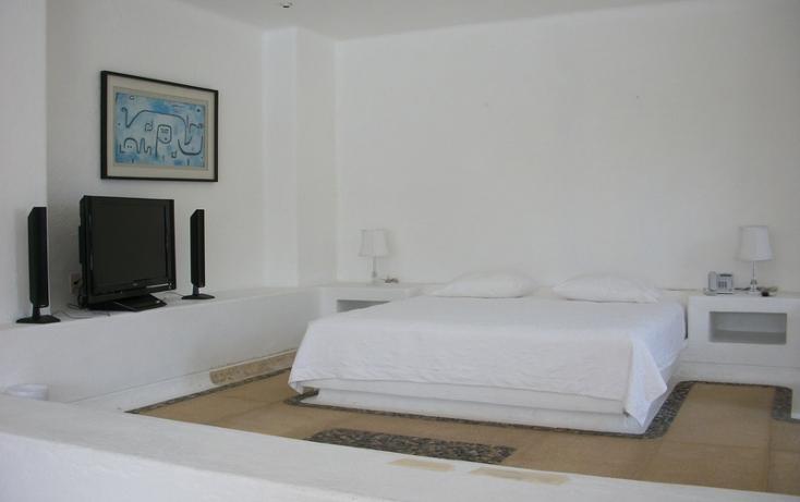 Foto de casa en renta en  , playa guitarrón, acapulco de juárez, guerrero, 1481295 No. 21