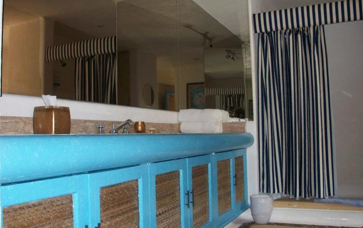 Foto de casa en renta en  , playa guitarrón, acapulco de juárez, guerrero, 1481295 No. 26