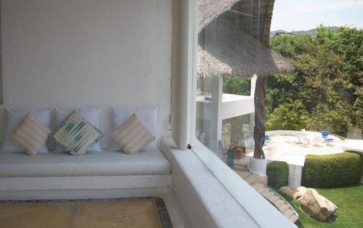 Foto de casa en renta en  , playa guitarrón, acapulco de juárez, guerrero, 1481295 No. 27