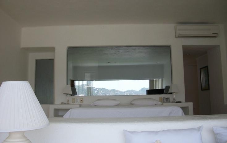 Foto de casa en renta en  , playa guitarrón, acapulco de juárez, guerrero, 1481295 No. 29