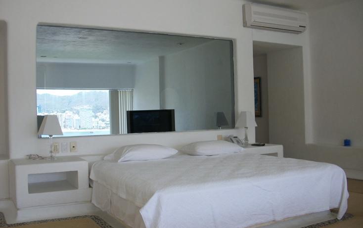 Foto de casa en renta en  , playa guitarrón, acapulco de juárez, guerrero, 1481295 No. 30