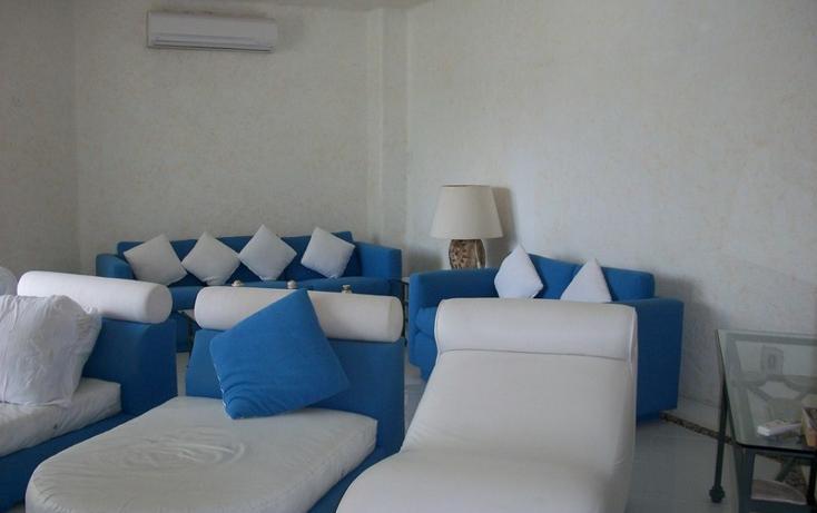 Foto de casa en renta en  , playa guitarrón, acapulco de juárez, guerrero, 1481295 No. 34