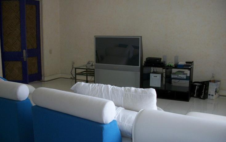 Foto de casa en renta en  , playa guitarrón, acapulco de juárez, guerrero, 1481295 No. 35