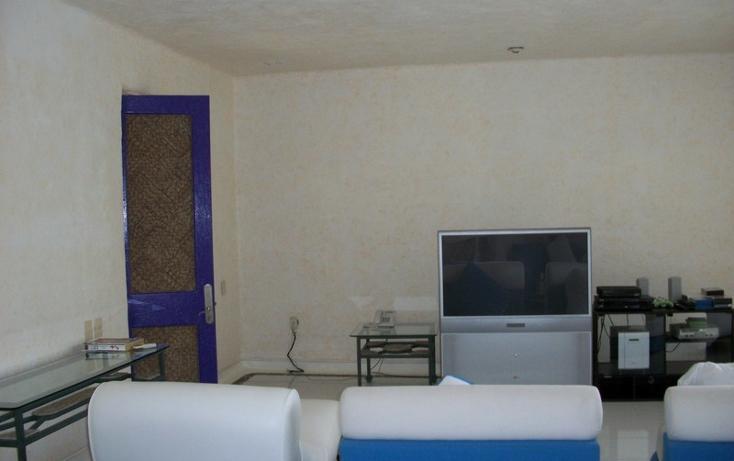 Foto de casa en renta en  , playa guitarrón, acapulco de juárez, guerrero, 1481295 No. 36