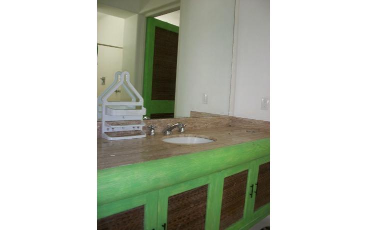 Foto de casa en renta en  , playa guitarrón, acapulco de juárez, guerrero, 1481295 No. 39