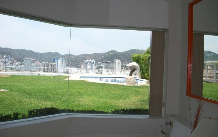 Foto de casa en renta en  , playa guitarrón, acapulco de juárez, guerrero, 1481295 No. 40