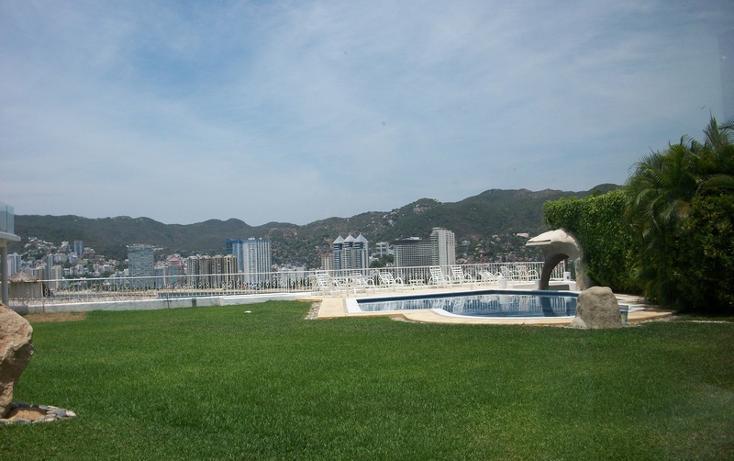 Foto de casa en renta en  , playa guitarrón, acapulco de juárez, guerrero, 1481295 No. 41
