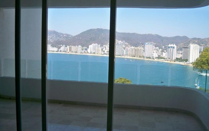 Foto de departamento en venta en  , playa guitarrón, acapulco de juárez, guerrero, 1481341 No. 01