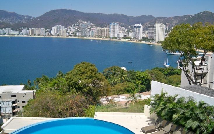 Foto de departamento en venta en  , playa guitarrón, acapulco de juárez, guerrero, 1481341 No. 02