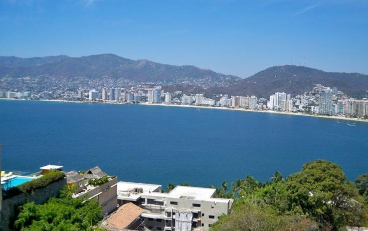Foto de departamento en venta en  , playa guitarrón, acapulco de juárez, guerrero, 1481341 No. 05
