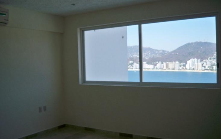 Foto de departamento en venta en  , playa guitarrón, acapulco de juárez, guerrero, 1481341 No. 08