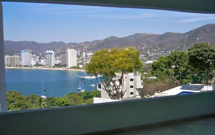 Foto de departamento en venta en  , playa guitarrón, acapulco de juárez, guerrero, 1481341 No. 25