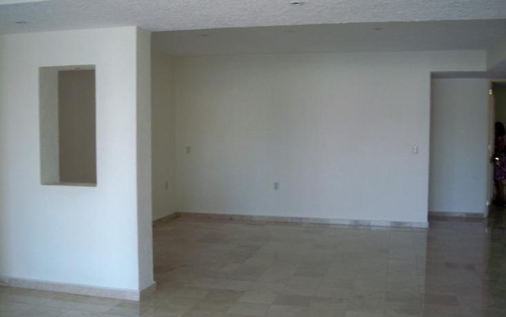 Foto de departamento en venta en  , playa guitarrón, acapulco de juárez, guerrero, 1481341 No. 26