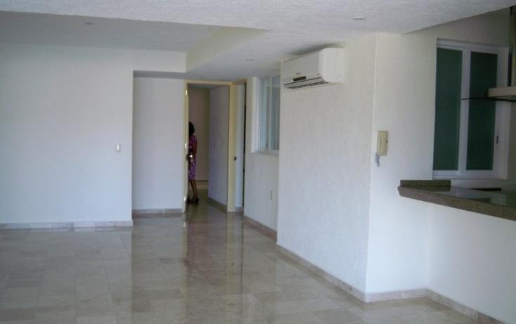 Foto de departamento en venta en  , playa guitarrón, acapulco de juárez, guerrero, 1481341 No. 27