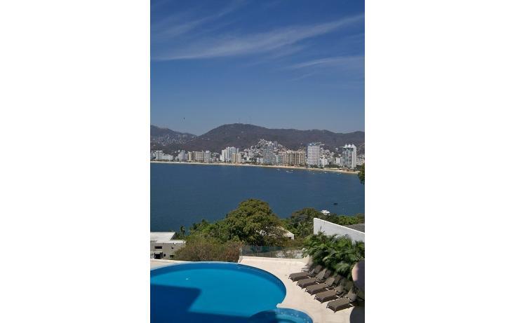 Foto de departamento en venta en  , playa guitarrón, acapulco de juárez, guerrero, 1481341 No. 28