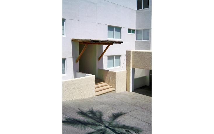 Foto de departamento en venta en  , playa guitarrón, acapulco de juárez, guerrero, 1481341 No. 29