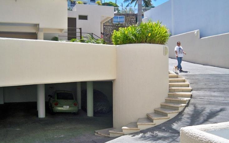 Foto de departamento en venta en  , playa guitarrón, acapulco de juárez, guerrero, 1481341 No. 30