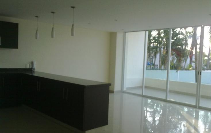 Foto de departamento en renta en  , playa guitarrón, acapulco de juárez, guerrero, 1481345 No. 14