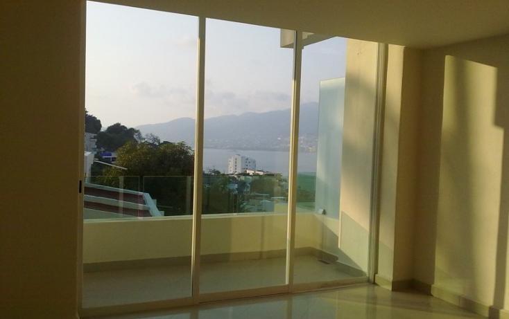 Foto de departamento en renta en  , playa guitarrón, acapulco de juárez, guerrero, 1481345 No. 15