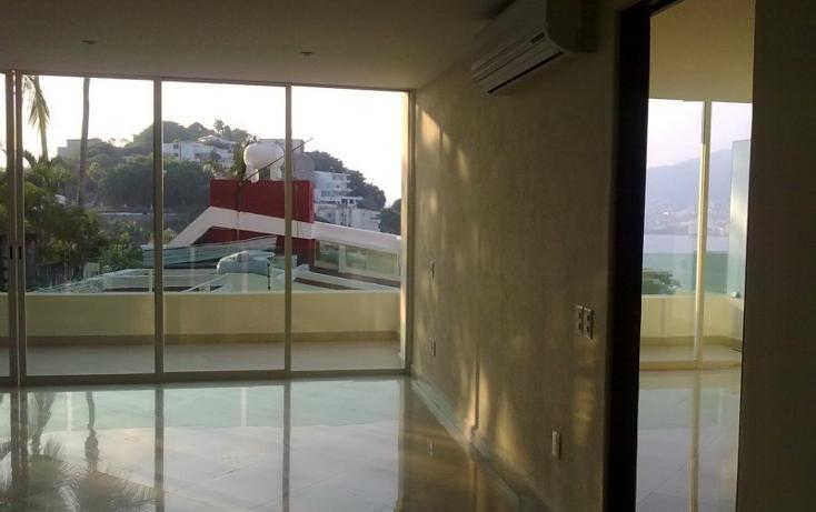 Foto de departamento en renta en  , playa guitarrón, acapulco de juárez, guerrero, 1481345 No. 20
