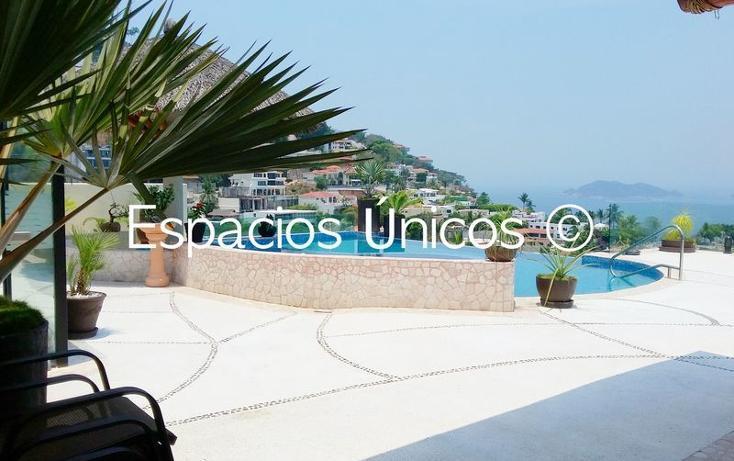 Foto de departamento en renta en  , playa guitarrón, acapulco de juárez, guerrero, 1481345 No. 21