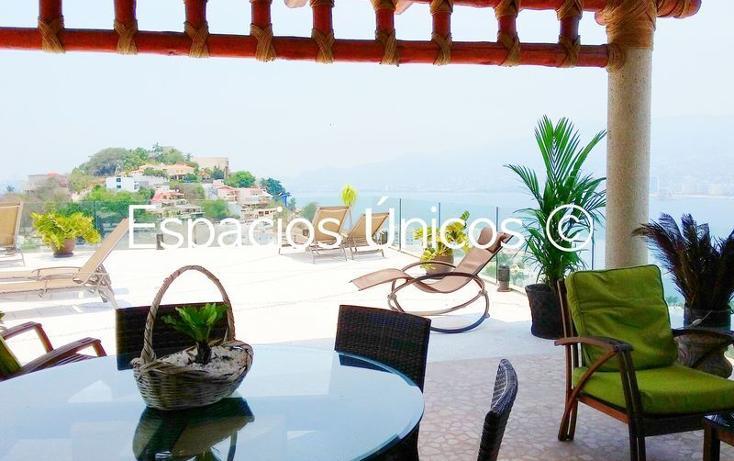 Foto de departamento en renta en  , playa guitarrón, acapulco de juárez, guerrero, 1481345 No. 22