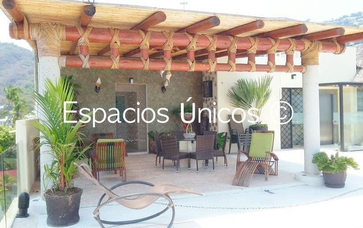 Foto de departamento en renta en  , playa guitarrón, acapulco de juárez, guerrero, 1481345 No. 23