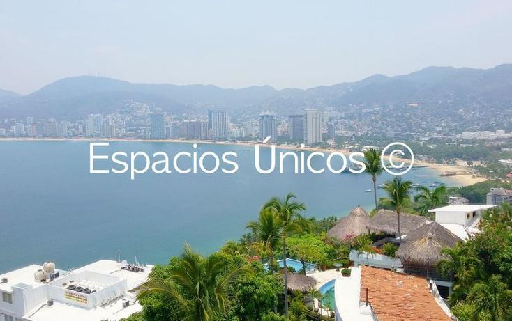 Foto de departamento en renta en  , playa guitarrón, acapulco de juárez, guerrero, 1481345 No. 25