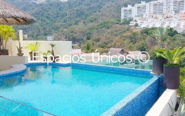 Foto de departamento en renta en  , playa guitarrón, acapulco de juárez, guerrero, 1481345 No. 26