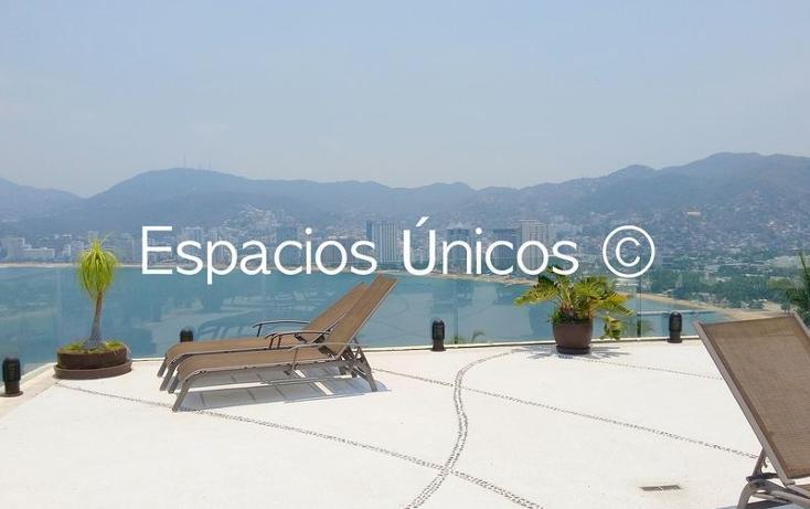 Foto de departamento en renta en  , playa guitarr?n, acapulco de ju?rez, guerrero, 1481345 No. 28